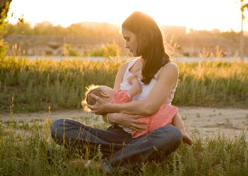 Chancen Auf Schwangerschaft Erhöhen